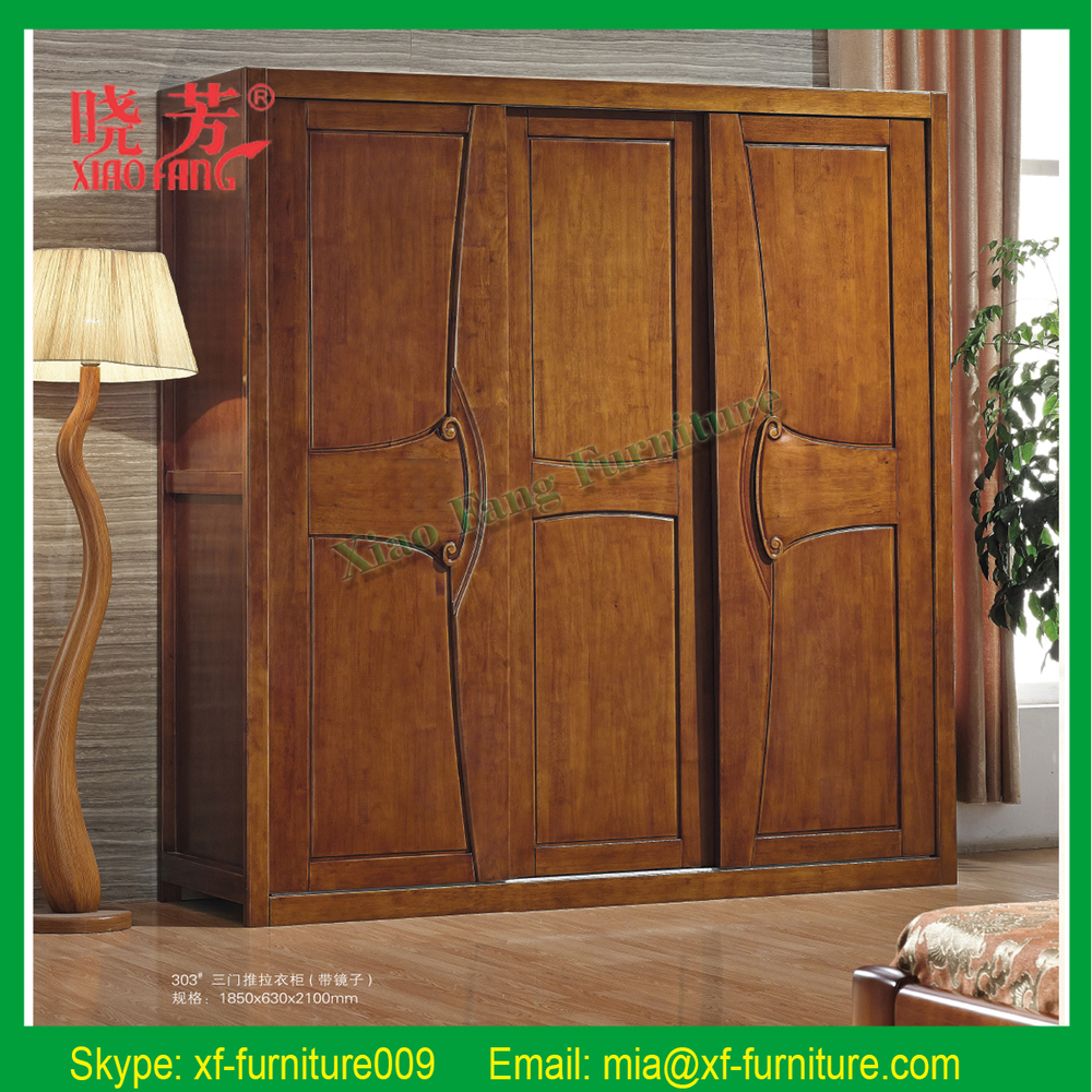 Furniture Online Buy Furniture for Home   Snapdealcom
