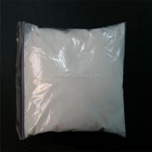 PHPA partially hydrolyzed polyacrylamide/polyacrylate /petroleum/drilling additives