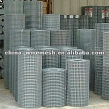 Anping supply Electric fence factory ( low price)