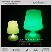portable luminaire led table lamp / rechargeable led table lamps / led table light