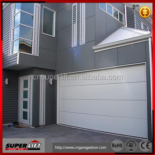 Automatic popular custom size garage doors garage door sizes and prices buy garage door prices - Custom size garage doors ...