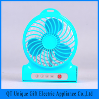 Mini Antique Fan,USB Antique Fan for Cooling