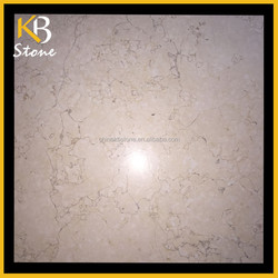 cheap price best price artificial marble making machine for bathroom grantie slad and marble mosaic