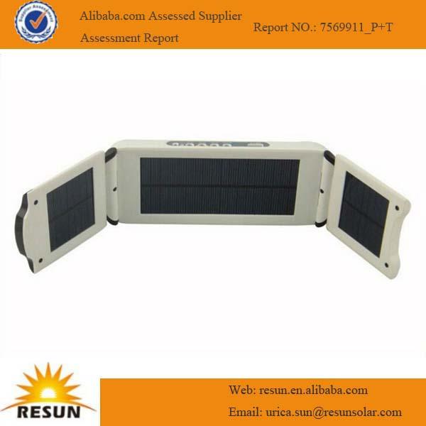 solar charger 11.jpg