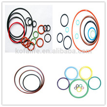 creative design new business ideas hot sale rubber parts for car window