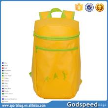 latest golf bag travel cover,fencing bag sport,tarpaulin bag