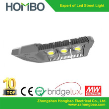 best quality led street light street light led replacement