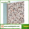 best selling granite paint , cheap exterior wall spray paint