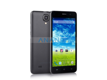 Made In China OEM android cellphones cheap DK15