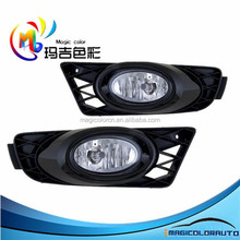 Fog Lamp for Honda Civic Accessories 2009