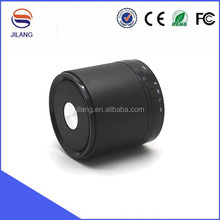 Good Quality and High Sound Compatible Micro TF Bluetooth Speaker multimedia speakers