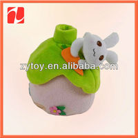 Plush fruit &stuffed plush toy &soft plush Doll
