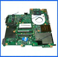 Amd E-350 Hd 6310 Motherboard For Compaq Cq43 Cq57 647320-001