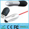 2014 bulk cheap usb flash drive 1GB 2GB 4GB 8GB special usb flash drive