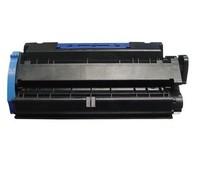 compatible canon lbp3050 toner cartridge