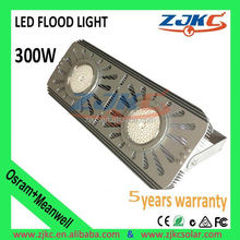 Good price!!!ip65 led outdoor project light light bars light bars