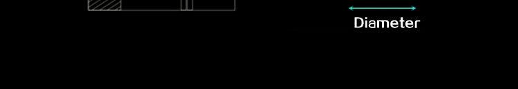Лучшие оптовые сайты нержавеющая сталь настенное крепление знак стекла винт крепежа