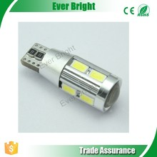 Hot Selling CE ROHS Energy Saving Long Life Super Bright canbus load resistor for led bulb