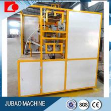 Jb-sp302 multi le parti stampante per palloncino