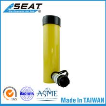 Machine Manufacturer Antirust 700 bar Freon Gas Cylinder