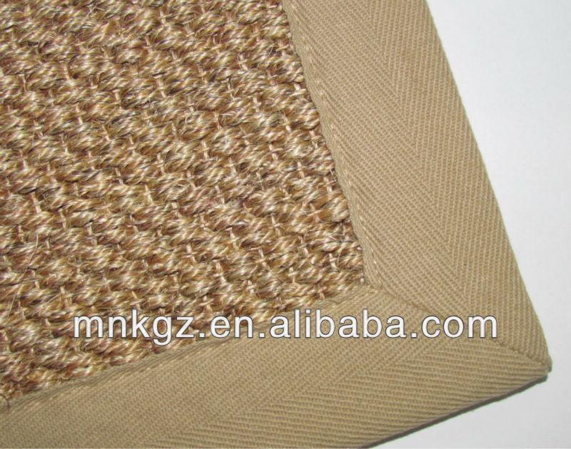 De alta calidad y precio de f brica de alfombras de sisal - Precio de alfombras ...
