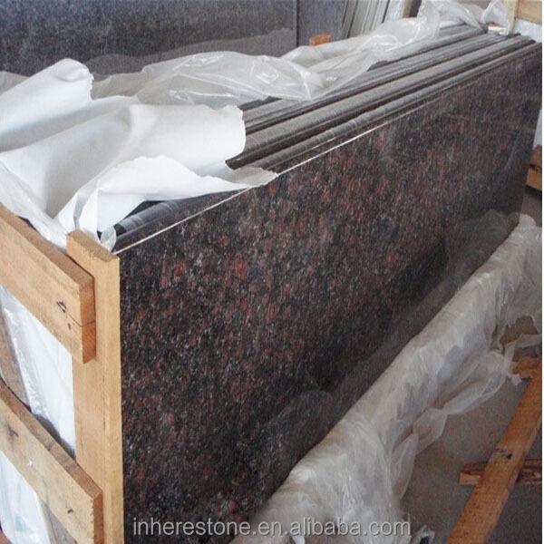 dubai granite importer (1).jpg