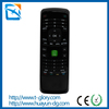 keyboard air mouse game remote controller led tv pc