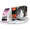 Portable uv knife sterilizer sterilizing machine for knives