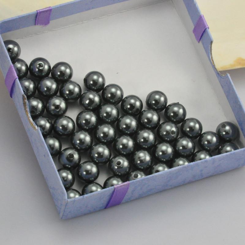 10mm pearls.jpg