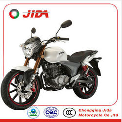 new motor 150cc/200cc/250cc JD200S-4