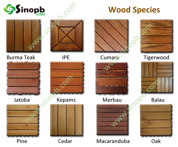 tigerwood cumaru ipe decking tiles buy tigerwood cumaru. Black Bedroom Furniture Sets. Home Design Ideas