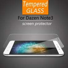 tempered glass cover For Coolpad Dazen Note 3 8676, Glass Panels For Coolpad Dazen, tempered glass protector
