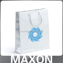 good price best sale polyester foldable shopping bag guangzhou factory
