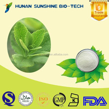 2015 organic stevia leaf extract stevia extract sweetener