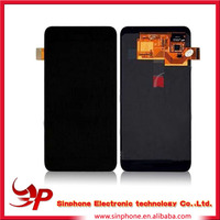 lcd display for samsung galaxy note 2 spare parts for mobile phones