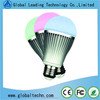 2015 popular factory price led lighting