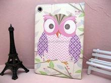 Case Cover Creative Case For apple ipad mini 3 Factory Wholesele