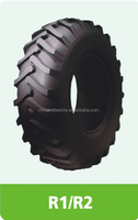 tires/tyres 18.4-30 for tractor wholesale looking for agents