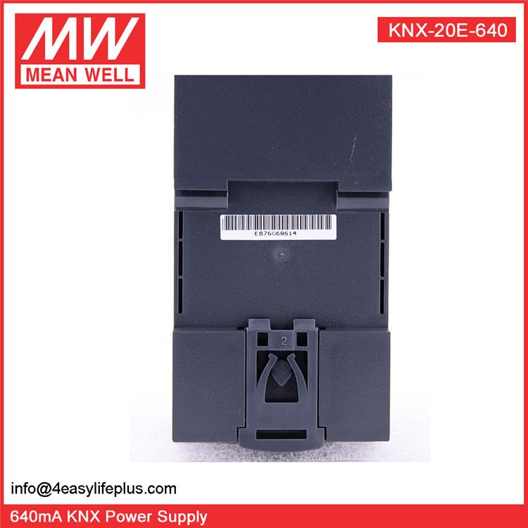 KNX-20E-640 .jpg2.jpg