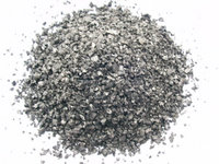 Cheapest best selling activated carbon odor absorbing