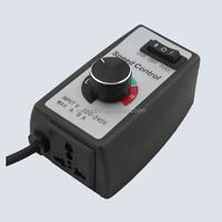 Cheap 12 Volt Electric Motor Speed Control Find 12 Volt
