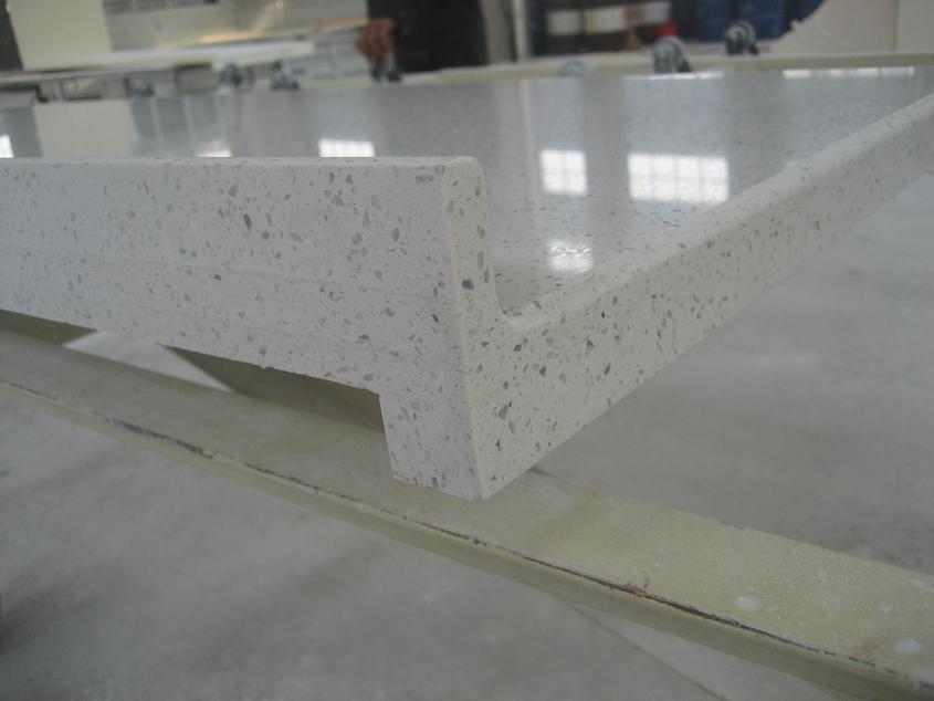 Table Top - Buy Quartz Stone Table Top,Composite Quartz Table Top ...
