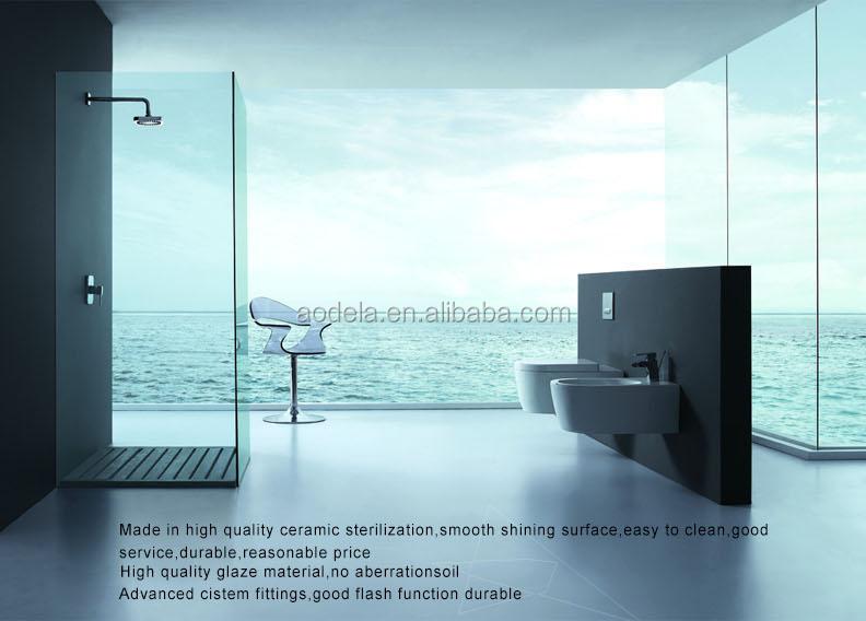 ADL-B100 욕실 도자기 얇은 세면대-욕실 싱크 -상품 ID:1418055403-korean ...