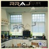 kitchen curtain patterns auto rollver blinds for sliding window