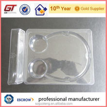low cost construction material GAG FILM