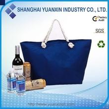High Quality Diabetic Cooler Bag For Girl