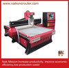 Shenzhen manufacture price and CE certificated 1325 used cnc router sale