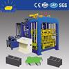 zenith block making machine QT8-15C|zenith concrete hollow block machine| large concrete blocks QT8-15C YOUJU