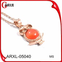 Traditional gold jewellery fashion gold thin chains necklaces ruby necklaces diamond necklaces prices