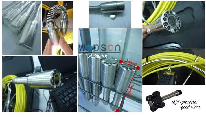 tube camera inspection.jpg